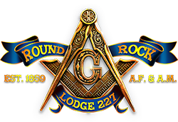 round-rock-lodge-227-logo