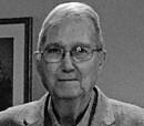 Troy C. Martin