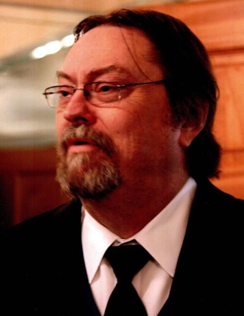 Kenneth Lee Clawson